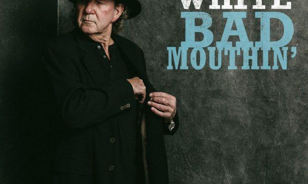 Tony Joe White – Bad Mouthin'