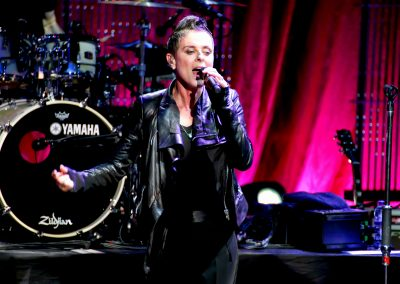 Lisa-Stansfield-EL5A8084-Credit-to-Ed-Fielding