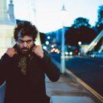 Doyle Bramhall II – Tea, Tones And Tunes