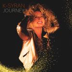 K-Syran – Journey