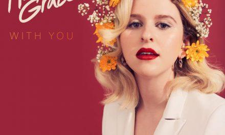 Hannah Grace Releases New Single